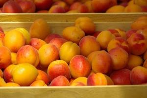 fruit-808337_640