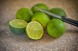 green-lemon-570328__180