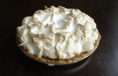 key-lime-pie-617705_640