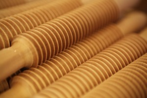rolling-pins-498431_640