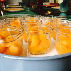 soupe de melon au gingembre (2)