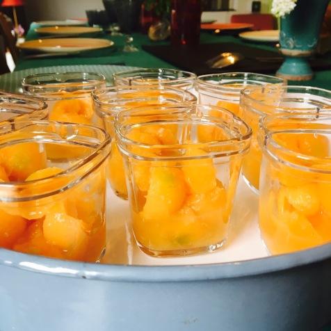 soupe de melon au gingembre.jpg2