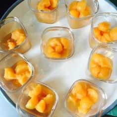 soupe de melon au gingembre.jpg3