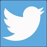 twitter-bird-1366218__180