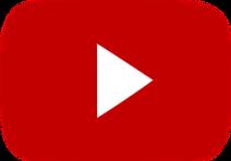 youtube-1495277__180