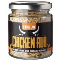 marinade-seche-chicken-rub (2)