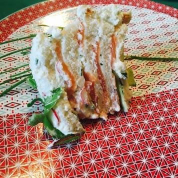 sandwich xxl au saumon et au concombre (5)