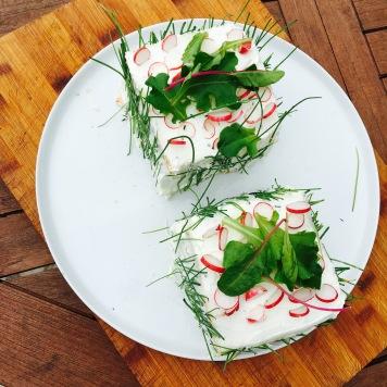 sandwich xxl au saumon et au concombre (6)