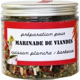 marinade-de-viandes (1)
