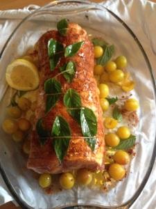 http://www.sudcorner.com/sels-aromates/611-marinade-seche-pork-rub.html