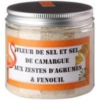 fleur-de-sel-aux-zestes-d-agrumes-et-fenouil