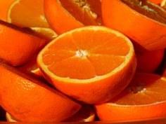 orange-15046__180