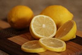 citrus-991090__180