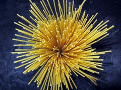 spaghetti-110226__180