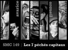 7 peches capitaux