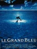 795-le-grand-bleu