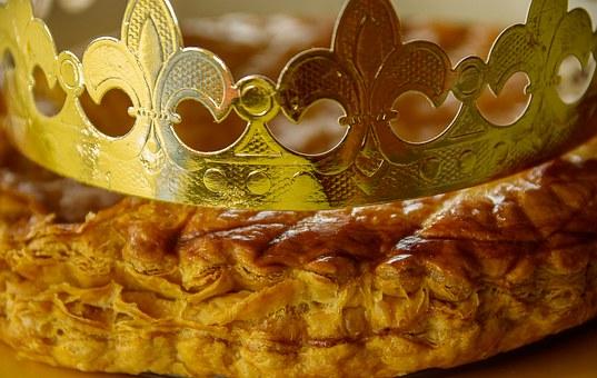 galette-des-rois-1119699__340