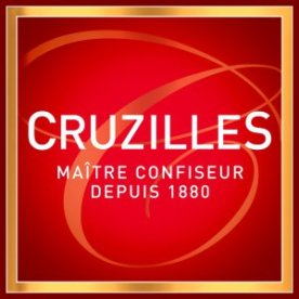 Cruzilles