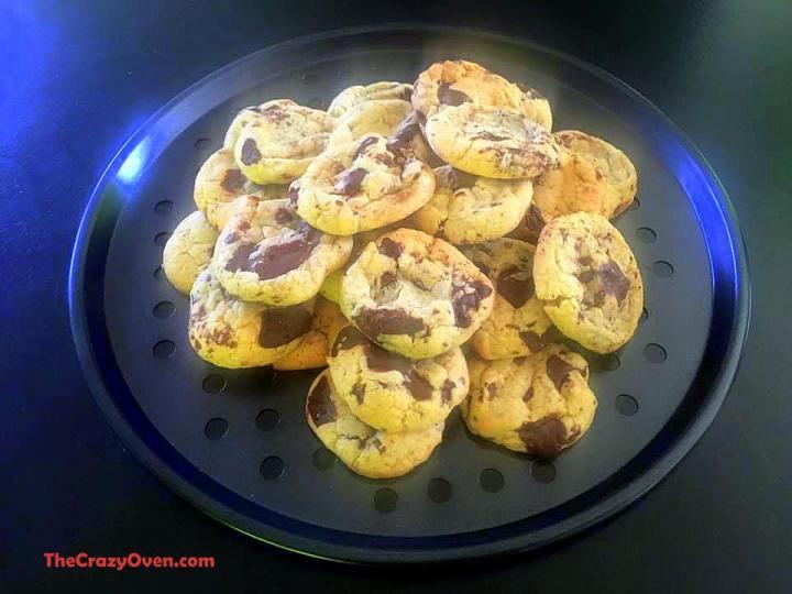 cookies-extra-choco-caramel