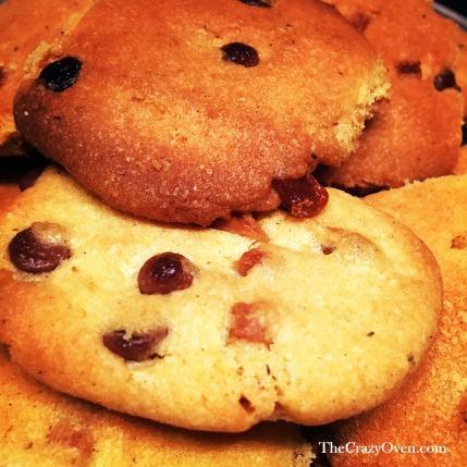 cookies-extra-choco