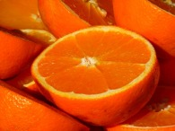 orange-15047_640