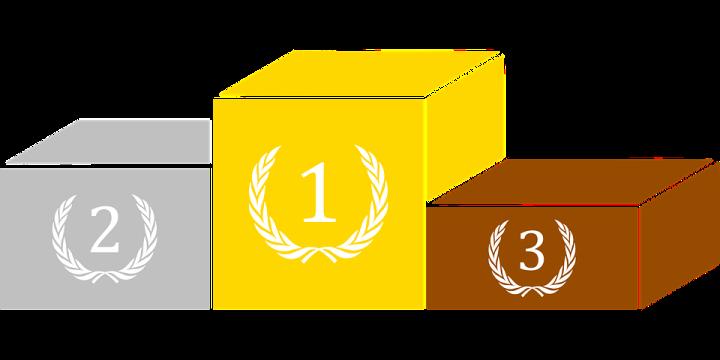 podium-1060918_960_720