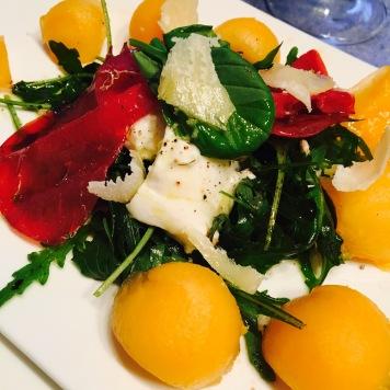 salade italienne3