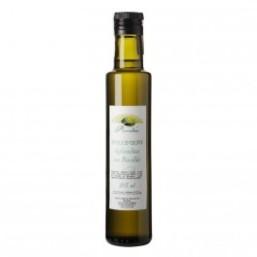 huile-d-olive-aglandau-au-basilic-25cl