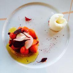 tartelette aux fraises de Ducasse.jpg2.jp3