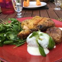 poulet au romarin et à l'origan (5)