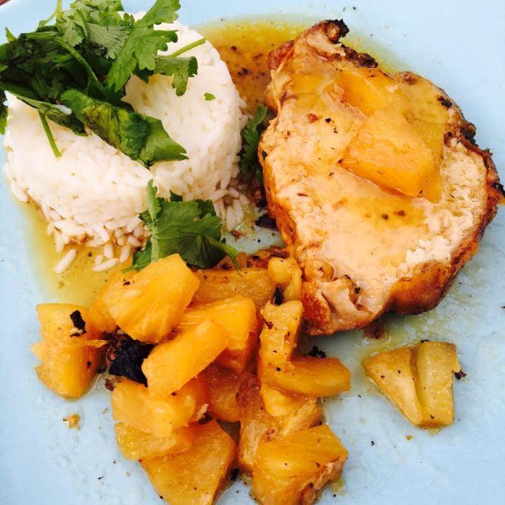 rôti de porc ananas 6.jpg7