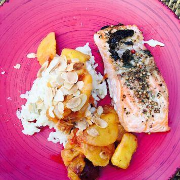 saumon nectarine.jpg2
