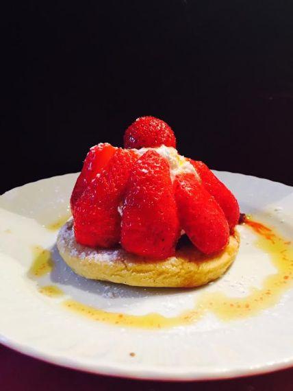 tartelettes fraises betterave.jpg5