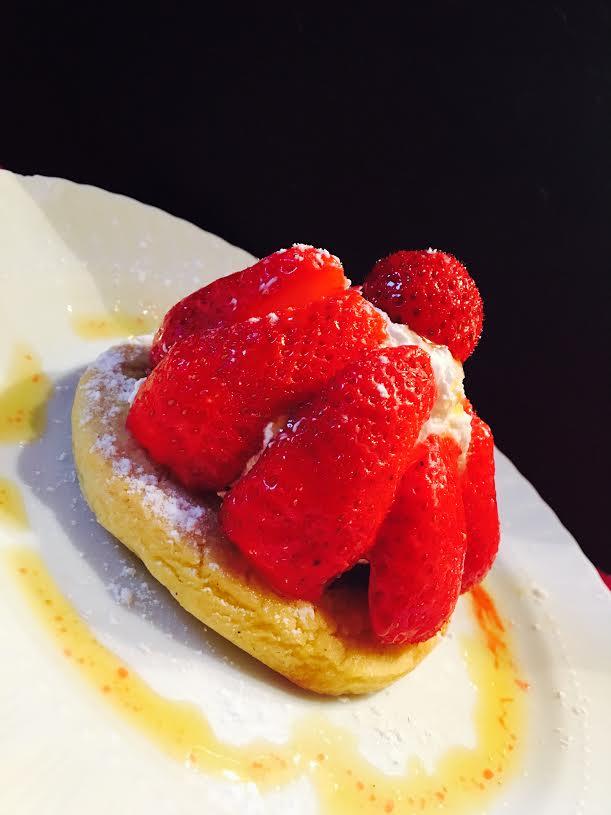 tartelettes fraises betterave.jpg6
