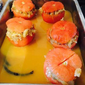 tomate 12