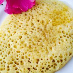 crepes marocaines.jpg3