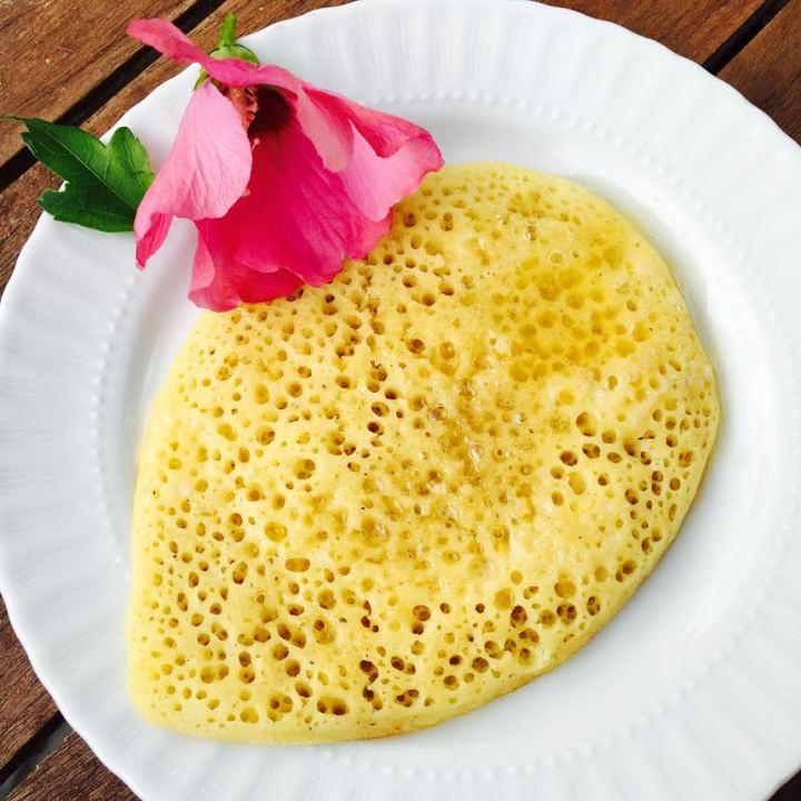 crepes marocaines.jpg4