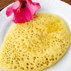crepes marocaines.jpg5