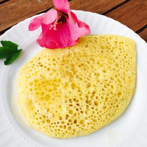 crepes marocaines.jpg7