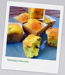 mini cake courgette feta et citron.jpg3