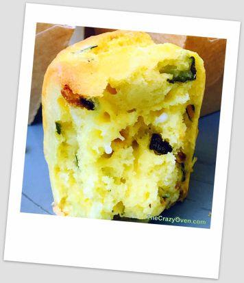 mini cake courgette feta et citron.jpg8