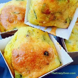 mini cake courgette feta et citron.jpg9