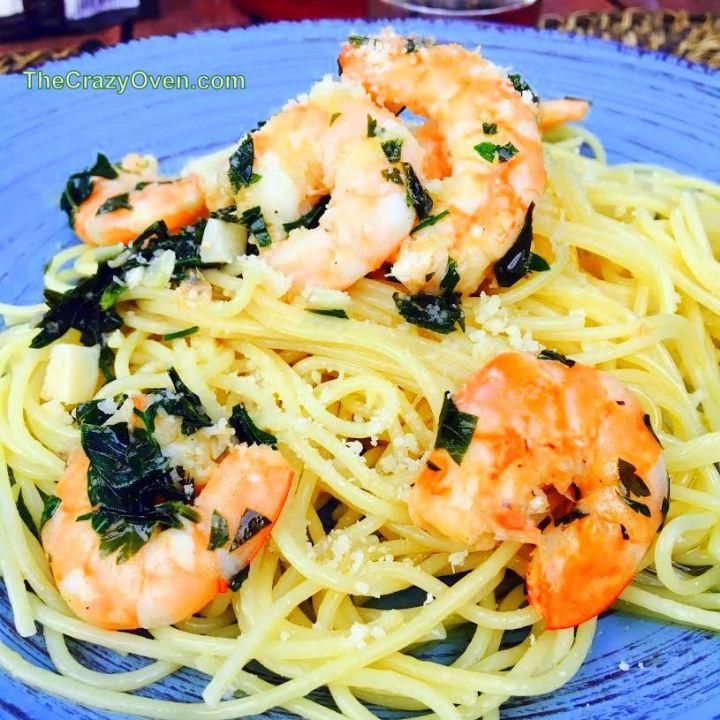spaghetti.jpg2
