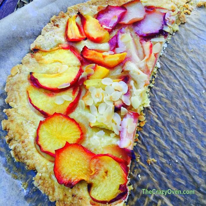 tarte aux deux nectarines.jpg2