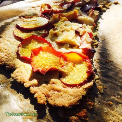 tarte aux deux nectarines.jpg3