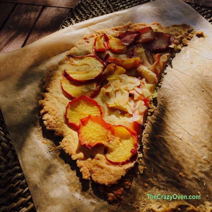 tarte aux deux nectarines.jpg4