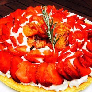 tarte fraise abricots.jpg3