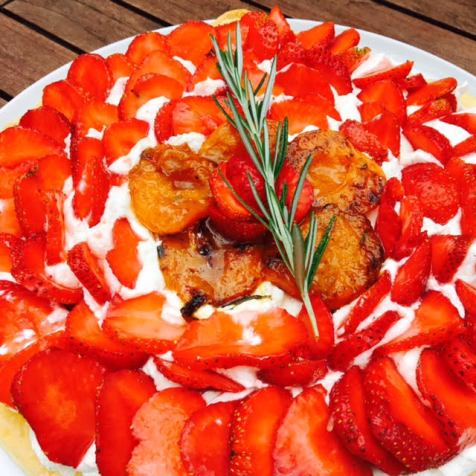 tarte fraise abricots.jpg6