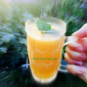 frappé melon nectarine.jpg2