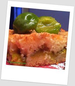 gateau aux prunes.jpg4